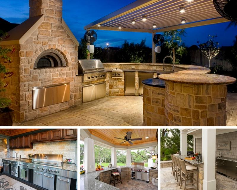 outdoor-countertops