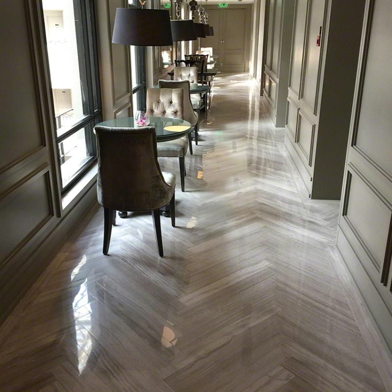 plank-wood-look-tile