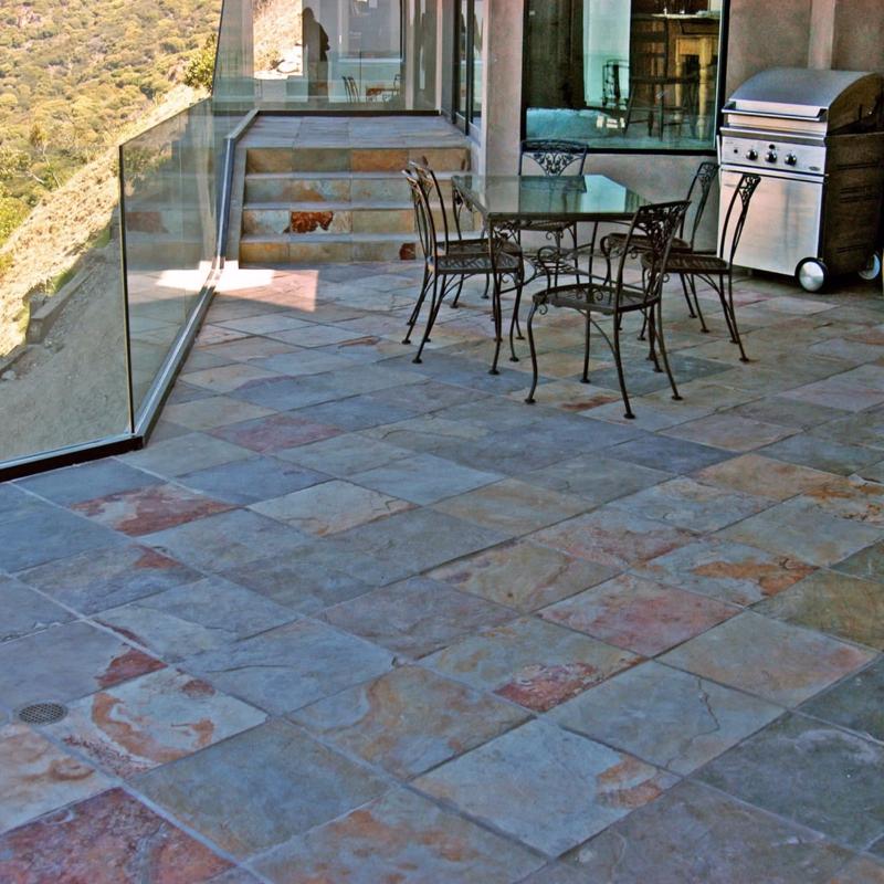 earth-slate-tile