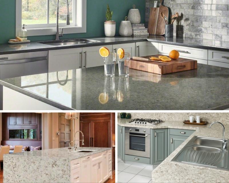 bretonstone-technology-quartz