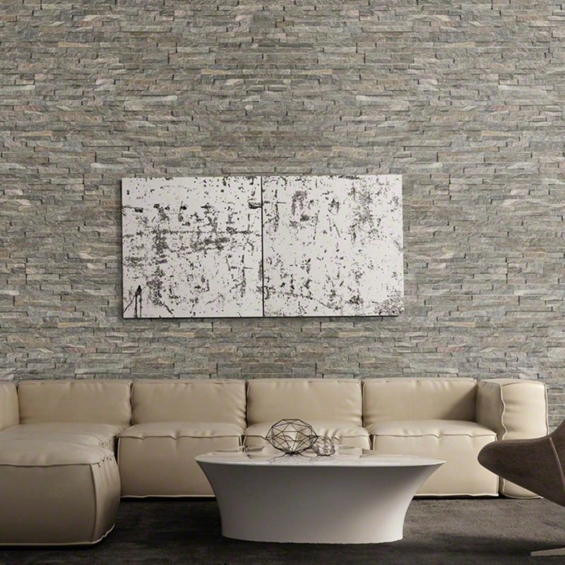 green-sage-stacked-stone