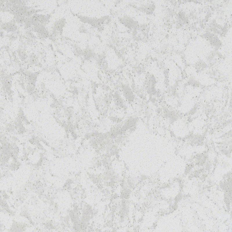pelican-white-quartz