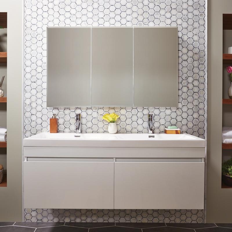 telaio-hexagon-mosaic