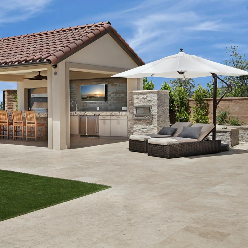 outdoor-patio-flooring