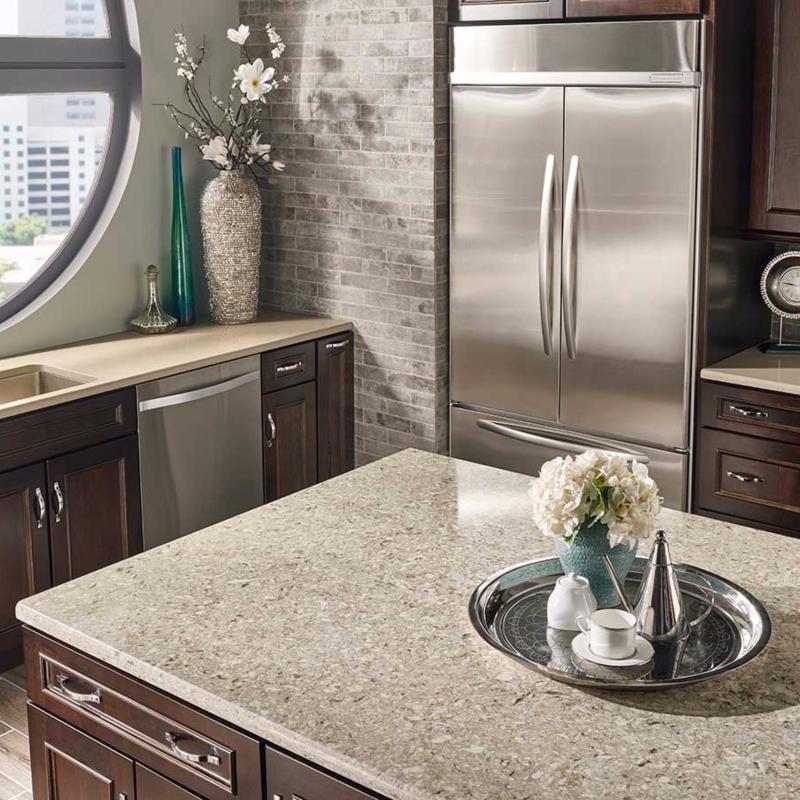 boletus-quartz-kitchen
