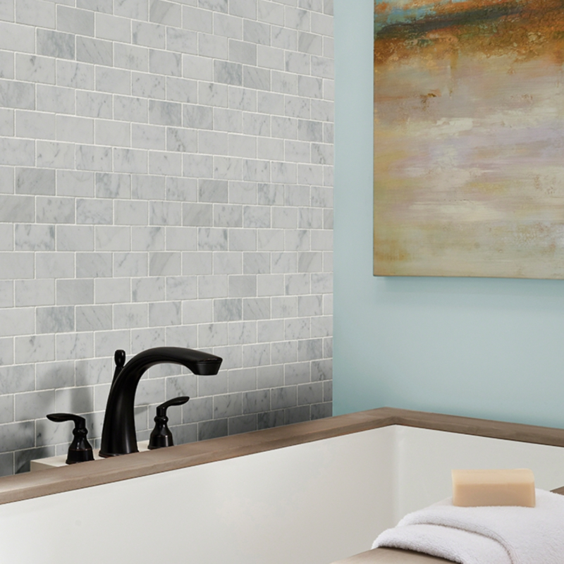 carrara-white2x4-polished