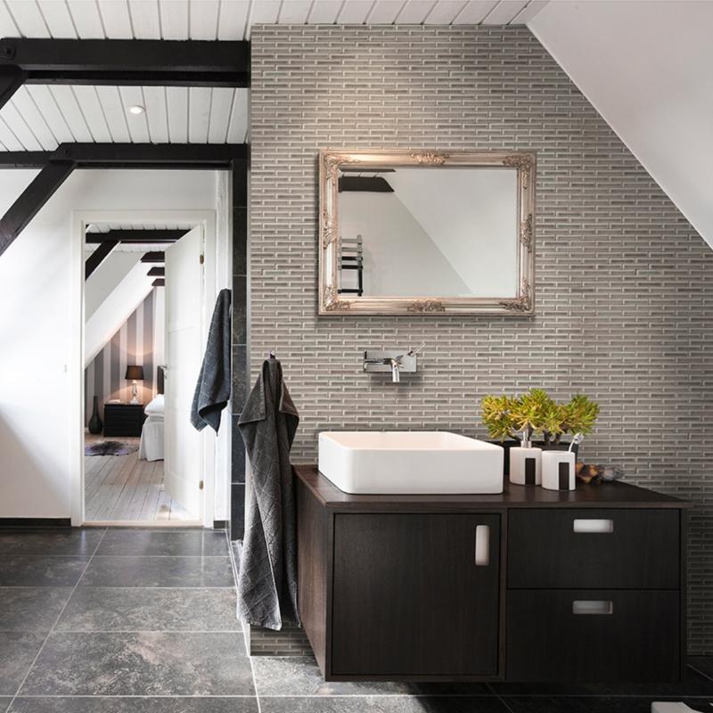 dove-gray-brick-ceramic-wall-tile