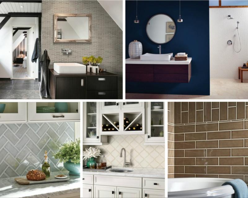 ceramic-tile-room-design
