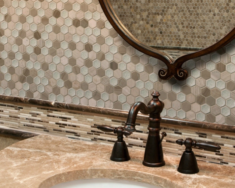 mosaic-wall-tile