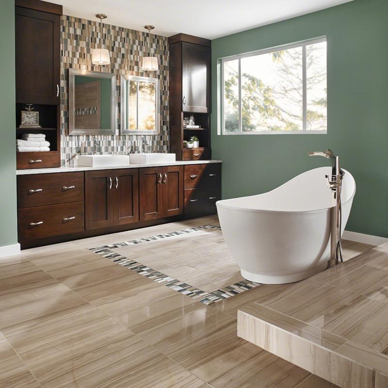 grey-oak-marble-tile