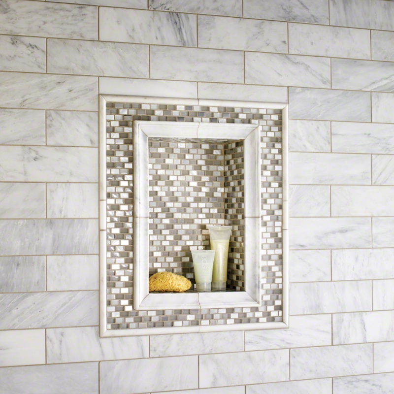 keshi-glass-metal-wall