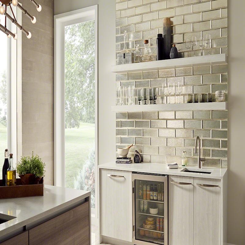 Silver-Glisten-4x12-Tile