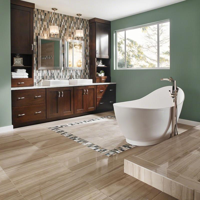 marble-tile-wood-look