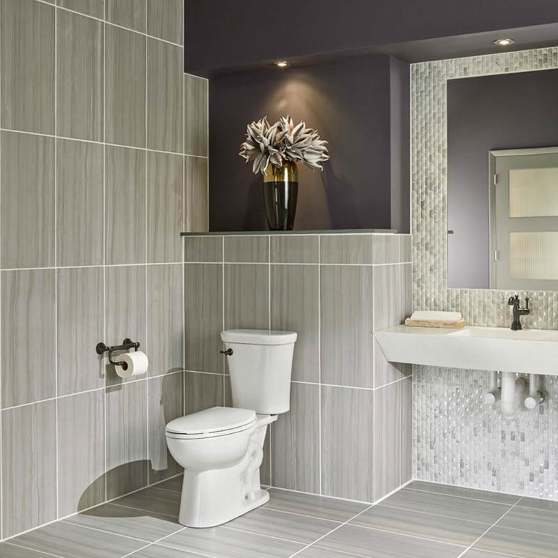 porcelain-tile-carrara-marble