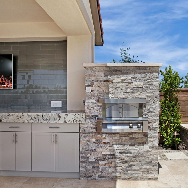 silver-travertine-stacked