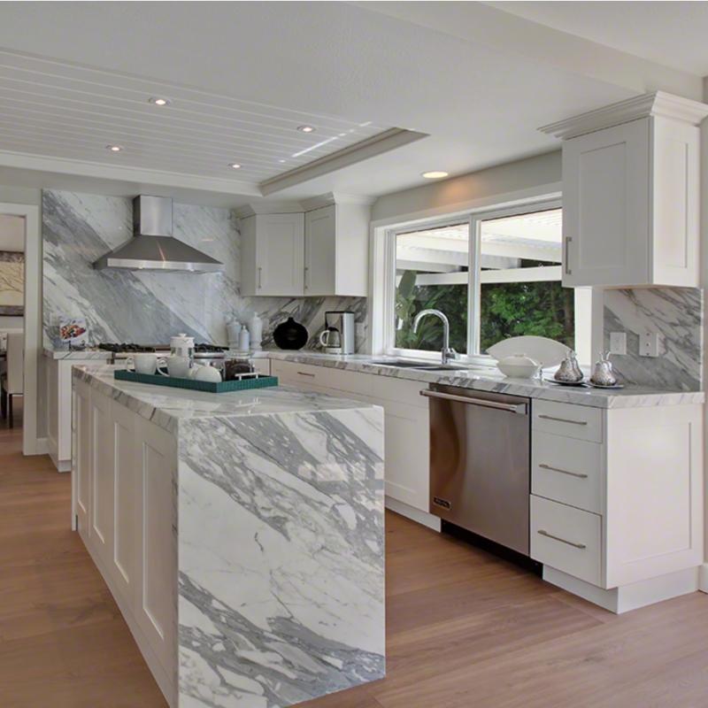 volakas-marble-countertop