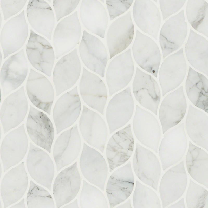 natural-stone-mosaics