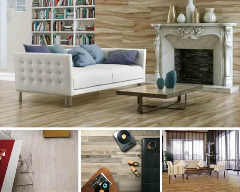 installing-wood-look