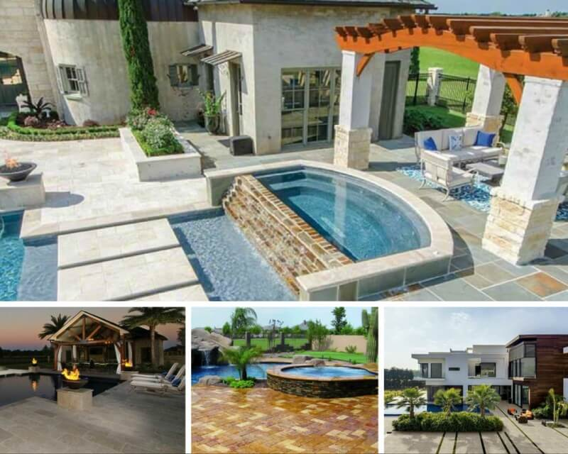 outdoor-pavers