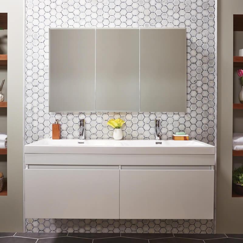 telaio-hexagon-mosaic-wall-tile-bathroom-scene-msi