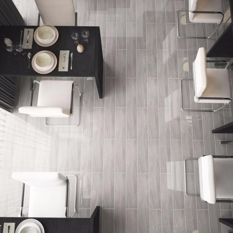 white-oak-marble