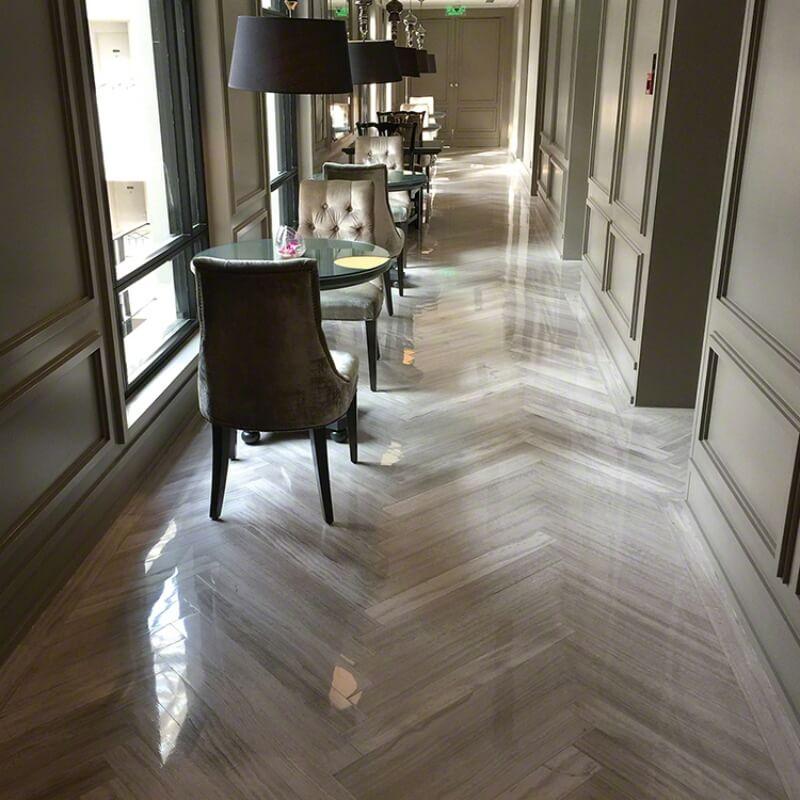 oak-plank-wood-look
