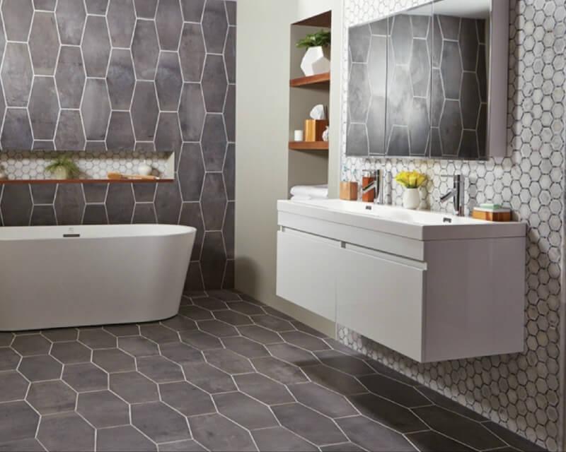 style-tile-countertop