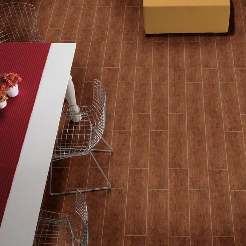 oak-sonoma-ceramic-tile