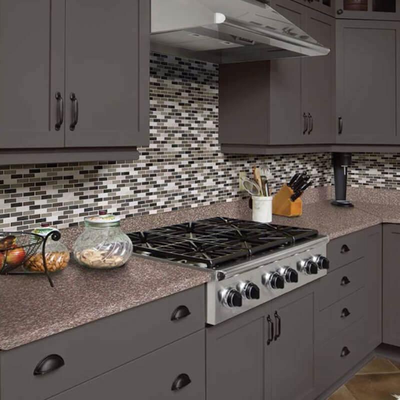 bain-brown-granite