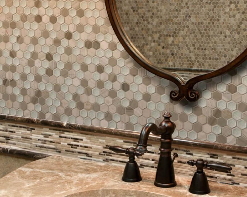 backsplash-tile-installation