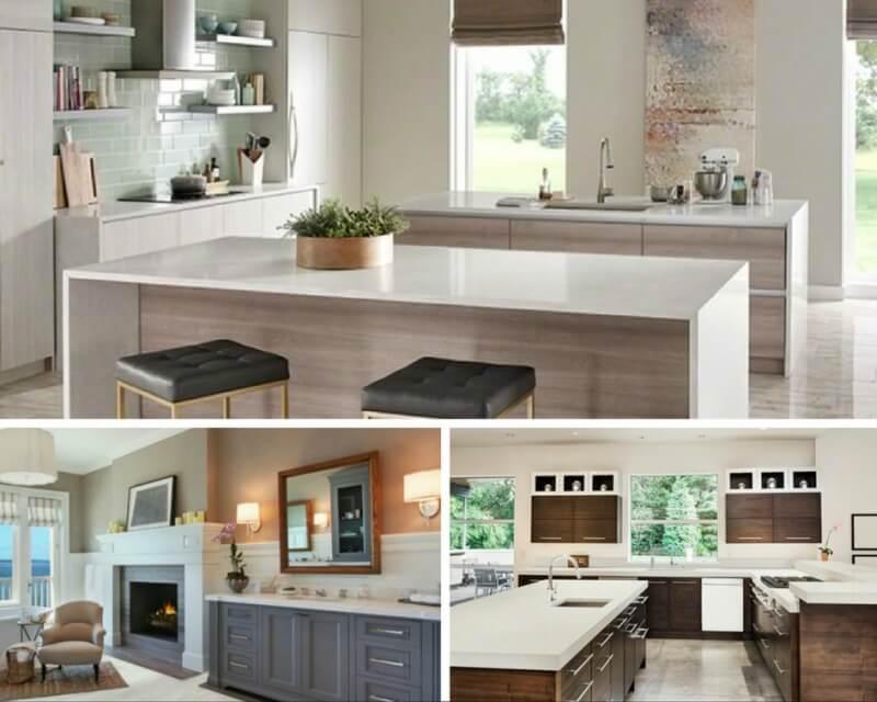 quartz-countertops