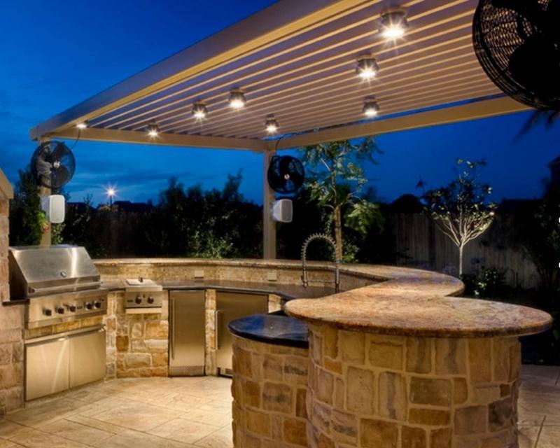 countertop-patio-stone