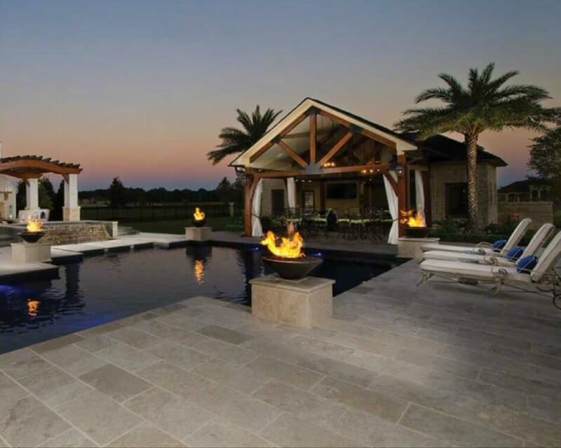 outdoors-hardscaping