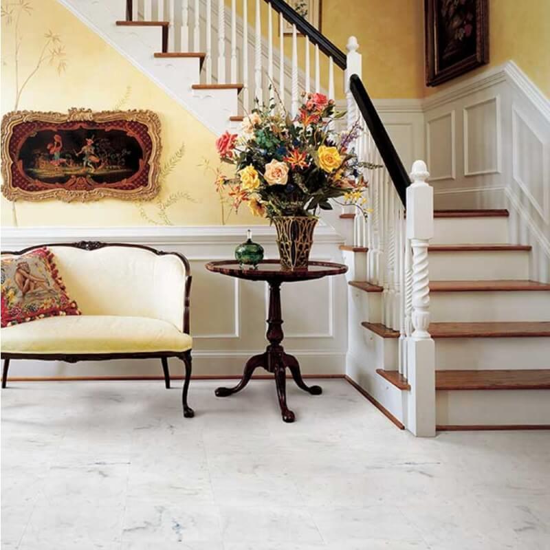 arabescato-carrara-marble