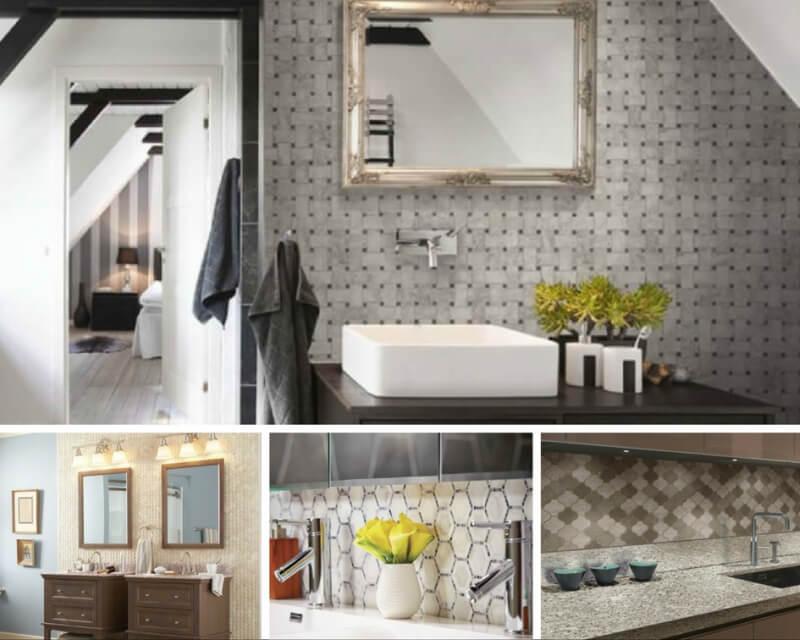 marble-backsplash-tile