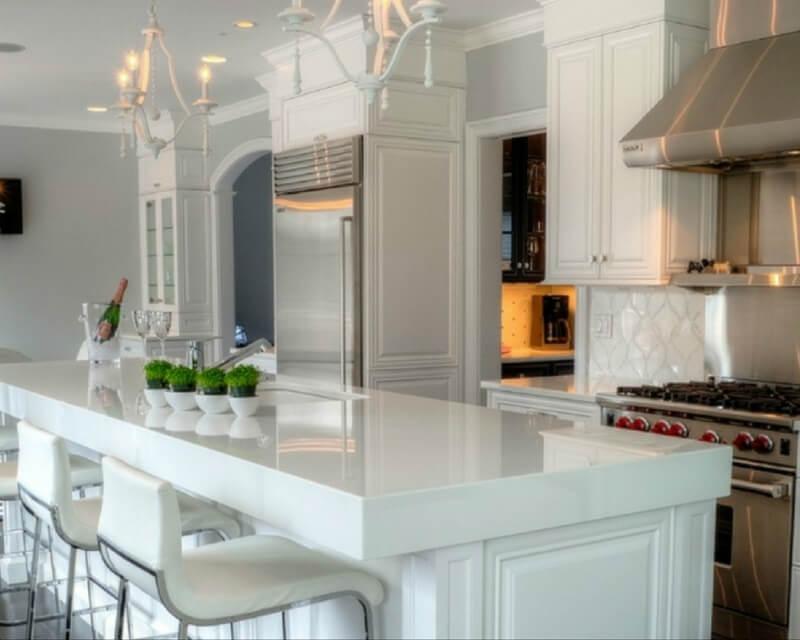 marble-countertops-natural