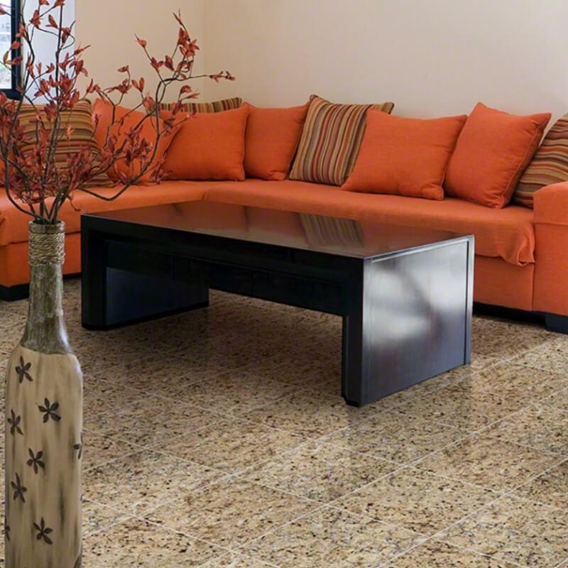 venetian-gold-granite
