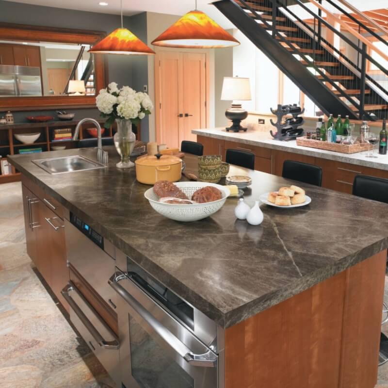 equoia-brown-marble-countertop-kitchen-island-msi.jpg
