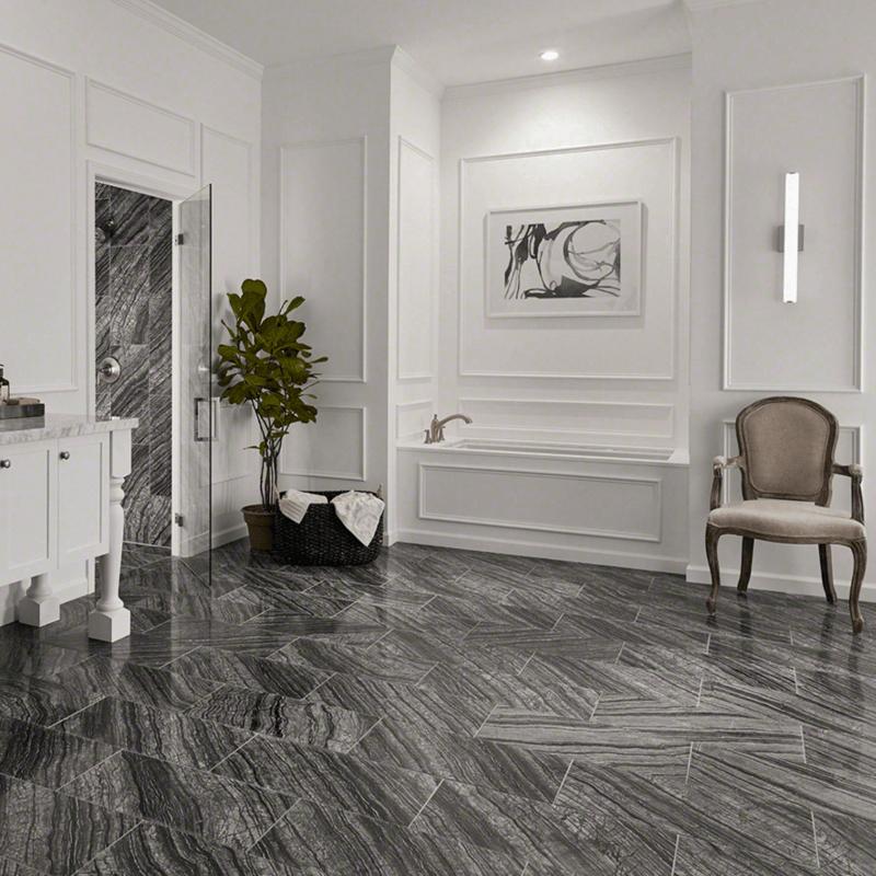 black-oak-marble-tile