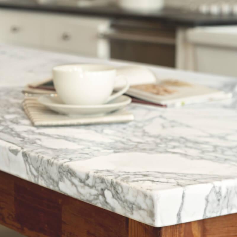calacatta-cervaiole-marble