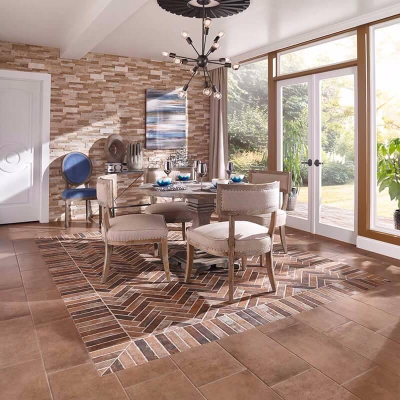 casa-blend-3D-multi