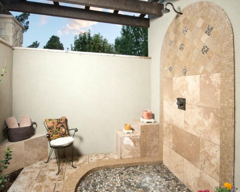 backsplash-tile-for-outdoor