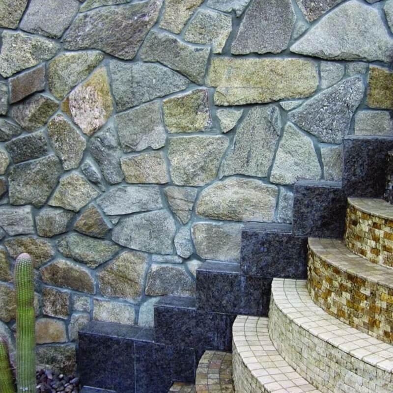 veneer-stone-wal