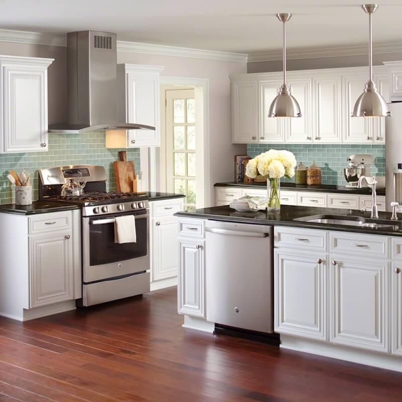 backsplash-kitchen