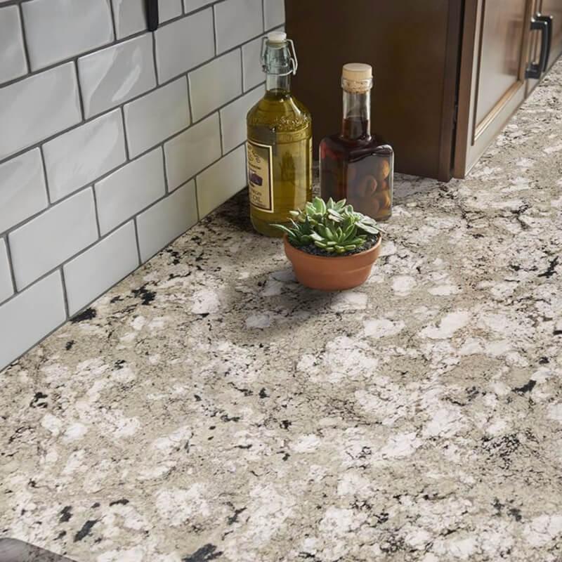 avalon-white-granite