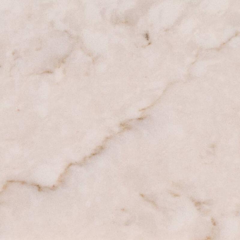 carrara-caldia-quartz