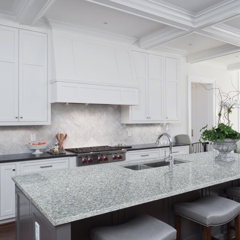 asmine-white-granite