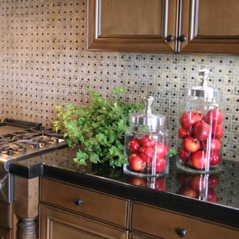 premium-black-granite-countertop