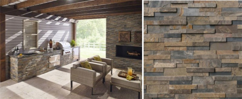 Rustic-Gold-Stacked