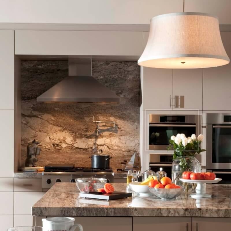 azurite-granite-countertop